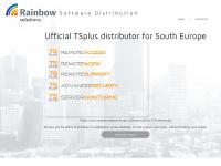 rainbow-solutions.net