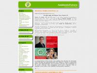 ambientefuturo.org