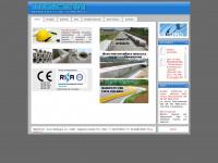 macevi.com