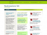 realizzazione-siti.info