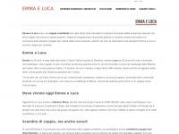 emmaeluca.com
