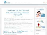 snwebsolution.com