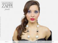valentinozappi.it