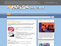 Arci Network