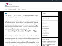 99chats.com