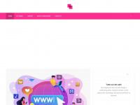 ppmrealizzazionesitiweb.com
