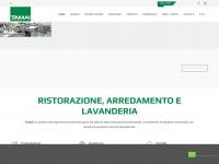 tamaiequipment.com
