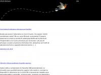 39100 Bolzano   Siti internet selezionati a Bolzano39100 Bolzano   Siti internet selezionati a Bolzano