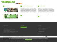 verdemax.it