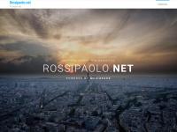 Rossipaolo.net