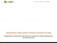 progettazione-sito.eu