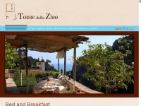 B&B Ravello, Costiera Amalfitana: Torre dello Ziro Bed and Breakfast