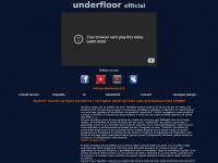 Underfloor Rock Band - Firenze