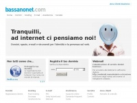 bassanonet.com