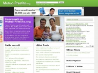 mutuo-prestito.org