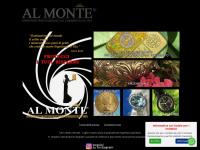 almontesrl.com preziosi marca gioielli