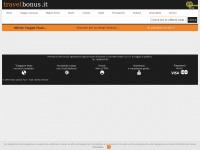 Travel & Bonus - Occasioni da prendere al volo...