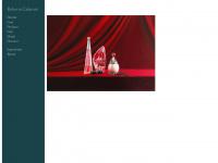 cafarotti.com