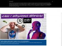 viaggiovero.com