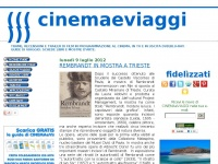 cinemaeviaggi.com