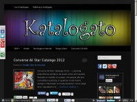 katalogato.it