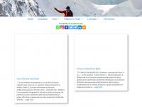 Scuola nazionale di alpinismo e arrampicata libera Gino Priarolo