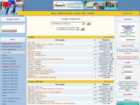 futsalveneto.com allievi giovanissimi juniores