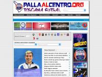 pallaalcentro.org