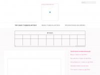 Veicoli Trasporto Disabili Allestimenti Poggesi