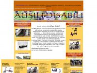 disabili.ws