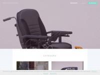 mondodisabili.com