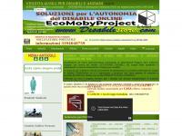 disabilistore.com saliscale donkey rampe