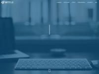 SoftPlus Web Site