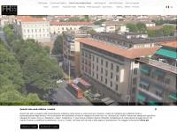 hotelmediterraneo.com