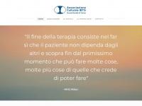 Scuola Gestalt di Torino