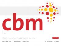 cbmitalia.org