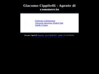 Cippitelli - Partner Wind