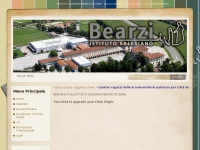 ISTITUTO SALESIANO BEARZI - Home