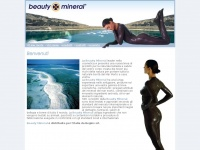 beautymineral.it