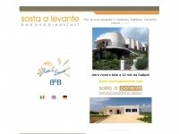 bebsalento.it salento bed breakfast case lecce