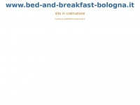 bed-and-breakfast-bologna.it