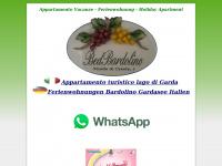 bedbardolino.it