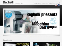 beghelli.it