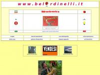 paolo belardinelli homepage