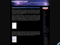 belgioioso-rock