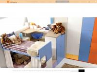 camerette.net