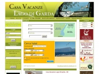 casavacanzelagodigarda.com lago garda bardolino peschiera lazise