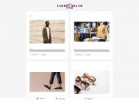 campaniavacanze.com