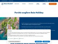 baiaholiday.com