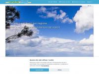 Camping e Villaggi Italia | Vacanze in Campeggio | Campingevillaggi.com